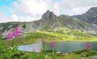 снимка 2 Магията на Седемте рилски езера (ГАЛЕРИЯ)