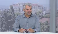 Д-р Георги Миндов: Проблем е, че хората не могат да бъдат тестувани при общопрактикуващите лекари