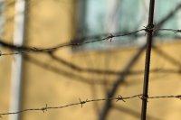 Сърбия вдига ограда по границата с България