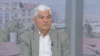 Акад. Богдан Петрунов: Учебната година трябва да започне нормално, учителите да носят маски