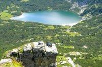 снимка 21 Магията на Седемте рилски езера (ГАЛЕРИЯ)