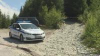 По пътя към Рилските езера - спазва ли се забраната за преминаване на джипове?