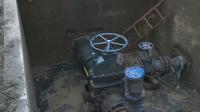 Аварии на основен водопровод често оставят Свищов без вода. Къде е решението на проблема?