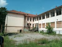 Продават три селски училища и детска градина в Община Велико Търново