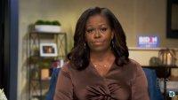 Мишел Обама: Доналд Тръмп е неправилният президент на САЩ