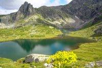 Магията на Седемте рилски езера (ГАЛЕРИЯ)