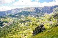 снимка 22 Магията на Седемте рилски езера (ГАЛЕРИЯ)