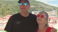 Германска туристка гостува в България 62 пъти