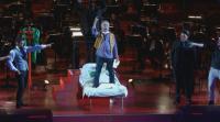 Фестивалът на Арена ди Верона отдава почит на Джакомо Пучини