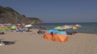 Близо 60 плажа по Южното Черноморие са безстопанствени
