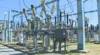 Енергиен пазар: Как фирмите ще излязат на борсата за ток от 1 октомври?