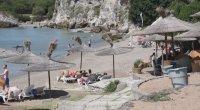 ВАП откри нови нарушения на плажовете в Русалка