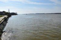 Откриха тялото на момчето, изчезнало в Дунав край Силистра