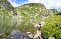 снимка 6 Магията на Седемте рилски езера (ГАЛЕРИЯ)