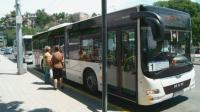 Пловдив няма да остане без градски транспорт, увериха общината и превозвачите