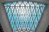 снимка 3 Поглед отвътре: Как изглежда новата сграда на Народното събрание