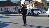 Масирана акция в Дупница заради изчезването на Янек Миланов