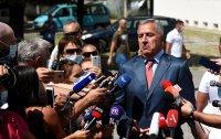 """Идва ли краят на """"Ерата Джуканович"""" в Черна гора?"""