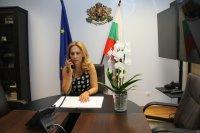 От 1 септември туристите от Чехия ще пътуват у нас без тест и карантина