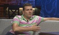 """""""Събота вечер с Митко Павлов"""" стартира в ефира на БНТ"""