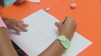 Отново на училище: Как европейските деца ще започнат годината?