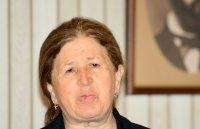 Председателят на ЦИК подава оставка заради неяснотите около организацията на машинното гласуване