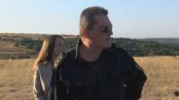 Комисар Николай Николов: 3 са по-сериозните пожари, чието гасене продължава