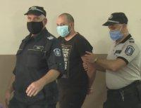 Шофьорът, прегазил полицай на Седемте Рилски езера, остава под домашен арест