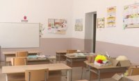 Само 158 деца ще учат тази година в община Ценово