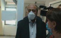 Отстраниха от длъжност пловдивския лекар, обвинен в схема с болнични