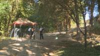 Заградиха 19 дка от Ботаническата градина във Варна