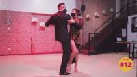 Традиционният шампионат по танго в Буенос Айрес се проведе онлайн