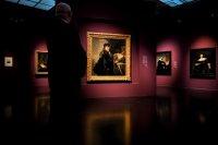 """Фалшива"" картина на Рембранд може да се окаже истинска"