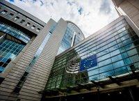 Без евросредства за правителствата, които не спазват върховенството на закона