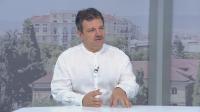 Д-р Симидчиев: Няма основание за притеснение за старта на учебната година в контекста на COVID-19
