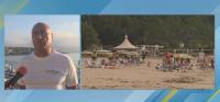 Как ще продължи летният сезон в Созопол