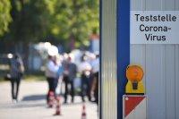 Германия може и ще избегне повторно блокиране заради пандемията