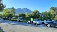 Спецакция в Дупница, свързана е с изчезването на Янек Миланов