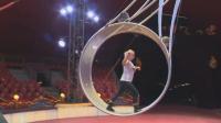На цирк по време на пандемия: Как ще се изнасят представления?