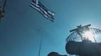Отново напрежение между Турция и Гърция заради териториални води