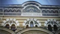 Св. Синод се разграничи от публичните и политически изяви на архимандрит Дионисий