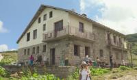 """По-малко туристи на хижа """"Седемте езера"""" в Рила това лято"""