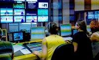 снимка 10 Ново, модерно, интерактивно студио и нови предавания в ефира на БНТ