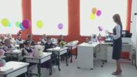 В Русия ще ваксинират учители и медици