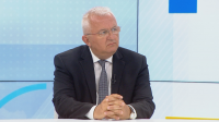 Румен Драганов: Туризмът проработи с човешко лице