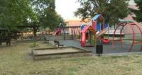 Продължават изследванията за COVID-19 в детската градина в Сливо поле