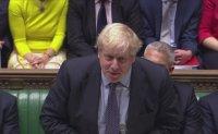Борис Джонсън със срок за търговското споразумение след Брекзит
