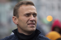 """Реакции след новината за отряването на Навални с """"Новичок"""""""