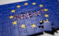 Главата на правния отдел на британското правителство подава оставка заради Брекзит