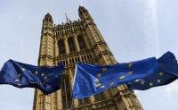 Започва заключителният кръг от преговорите за Брекзит